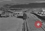 Image of Allied supplies China, 1945, second 23 stock footage video 65675042292