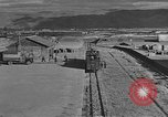 Image of Allied supplies China, 1945, second 24 stock footage video 65675042292