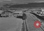 Image of Allied supplies China, 1945, second 27 stock footage video 65675042292