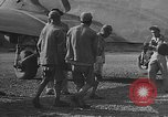Image of Allied supplies China, 1945, second 28 stock footage video 65675042292