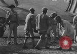 Image of Allied supplies China, 1945, second 29 stock footage video 65675042292