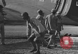 Image of Allied supplies China, 1945, second 30 stock footage video 65675042292