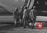 Image of Allied supplies China, 1945, second 31 stock footage video 65675042292