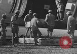 Image of Allied supplies China, 1945, second 33 stock footage video 65675042292