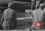 Image of Allied supplies China, 1945, second 34 stock footage video 65675042292