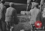 Image of Allied supplies China, 1945, second 35 stock footage video 65675042292