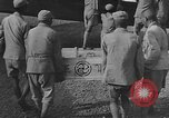 Image of Allied supplies China, 1945, second 36 stock footage video 65675042292