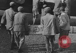 Image of Allied supplies China, 1945, second 37 stock footage video 65675042292