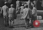 Image of Allied supplies China, 1945, second 38 stock footage video 65675042292