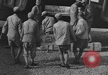 Image of Allied supplies China, 1945, second 39 stock footage video 65675042292