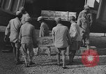 Image of Allied supplies China, 1945, second 40 stock footage video 65675042292