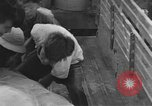 Image of Allied supplies China, 1945, second 51 stock footage video 65675042292