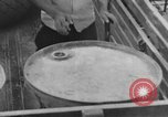 Image of Allied supplies China, 1945, second 53 stock footage video 65675042292