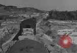 Image of Allied supplies China, 1945, second 55 stock footage video 65675042292