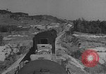 Image of Allied supplies China, 1945, second 56 stock footage video 65675042292