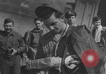 Image of Santa Claus China, 1945, second 13 stock footage video 65675042293