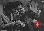 Image of Santa Claus China, 1945, second 14 stock footage video 65675042293
