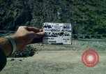 Image of pick axe Bolivia, 1966, second 1 stock footage video 65675042327