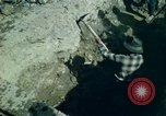 Image of pick axe Bolivia, 1966, second 20 stock footage video 65675042327