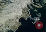 Image of pick axe Bolivia, 1966, second 26 stock footage video 65675042327