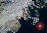 Image of pick axe Bolivia, 1966, second 27 stock footage video 65675042327