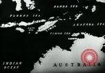 Image of Australian troops Timor, 1943, second 23 stock footage video 65675042332