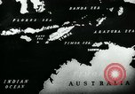 Image of Australian troops Timor, 1943, second 25 stock footage video 65675042332