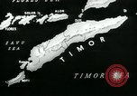 Image of Australian troops Timor, 1943, second 27 stock footage video 65675042332