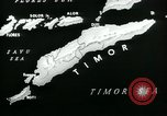Image of Australian troops Timor, 1943, second 31 stock footage video 65675042332