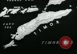 Image of Australian troops Timor, 1943, second 34 stock footage video 65675042332