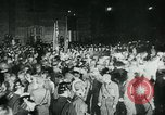 Image of Preserving British books during World War 2 Washington DC USA, 1943, second 11 stock footage video 65675042334