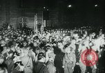 Image of Preserving British books during World War 2 Washington DC USA, 1943, second 12 stock footage video 65675042334