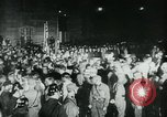 Image of Preserving British books during World War 2 Washington DC USA, 1943, second 13 stock footage video 65675042334