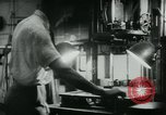 Image of Preserving British books during World War 2 Washington DC USA, 1943, second 42 stock footage video 65675042334