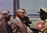 Image of United States aircraft carrier Forrestal Atlantic Ocean, 1958, second 46 stock footage video 65675042349
