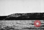 Image of U-Boat U-35 Atlantic Ocean, 1917, second 45 stock footage video 65675042365