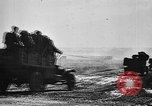 Image of American Expeditionary Forces France, 1918, second 14 stock footage video 65675042372