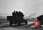 Image of American Expeditionary Forces France, 1918, second 15 stock footage video 65675042372