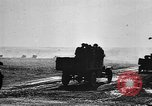 Image of American Expeditionary Forces France, 1918, second 16 stock footage video 65675042372