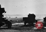 Image of American Expeditionary Forces France, 1918, second 17 stock footage video 65675042372