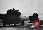 Image of American Expeditionary Forces France, 1918, second 19 stock footage video 65675042372