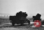 Image of American Expeditionary Forces France, 1918, second 20 stock footage video 65675042372