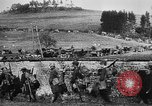 Image of American Expeditionary Forces France, 1918, second 21 stock footage video 65675042372