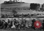 Image of American Expeditionary Forces France, 1918, second 22 stock footage video 65675042372