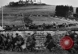 Image of American Expeditionary Forces France, 1918, second 23 stock footage video 65675042372