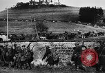 Image of American Expeditionary Forces France, 1918, second 24 stock footage video 65675042372