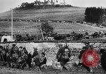 Image of American Expeditionary Forces France, 1918, second 25 stock footage video 65675042372