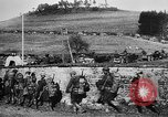 Image of American Expeditionary Forces France, 1918, second 26 stock footage video 65675042372