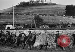 Image of American Expeditionary Forces France, 1918, second 28 stock footage video 65675042372