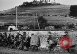 Image of American Expeditionary Forces France, 1918, second 29 stock footage video 65675042372